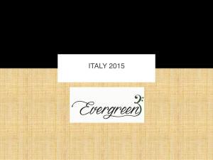 Italy 2015.001